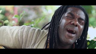 Lakou Mizik - Tanbou'n Frape - (Official Music Video)