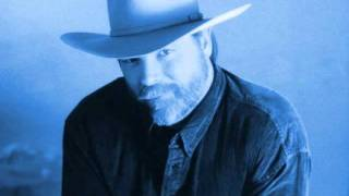 Dan Seals - The Wire (1992) YouTube Videos