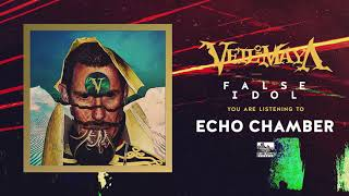 VEIL OF MAYA - Echo Chamber