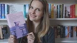 [Buchtipp] Elena Ferrante - Die Geschichte eines neuen Namens