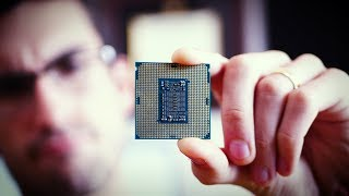Let's Discuss the Intel Price Strategy