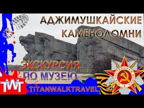 Хоккейный клуб Трактор (Челябинск) - официальный сайт ХК