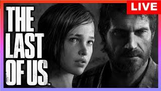 【 ラストオブアス】神ゲーラスアス初めます 初見★こはるん【女性実況】The Last of Us