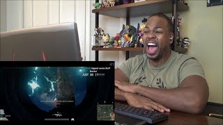 ✘ Best 50 TWITCH PERFECT TIMING MOMENTS All Time #50 - REACTION!!!