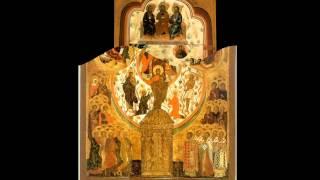 Скачать церковные православные песнопения(Скачать церковные православные песнопения., 2015-05-30T03:57:41.000Z)