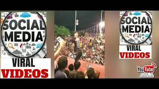 DID :- Yogesh Sharma POWER PACKED Dance Performance