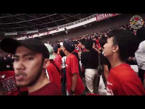 #NorthIsHere Menatap Dunia Demi Tanah Tumpah Darah Indonesia