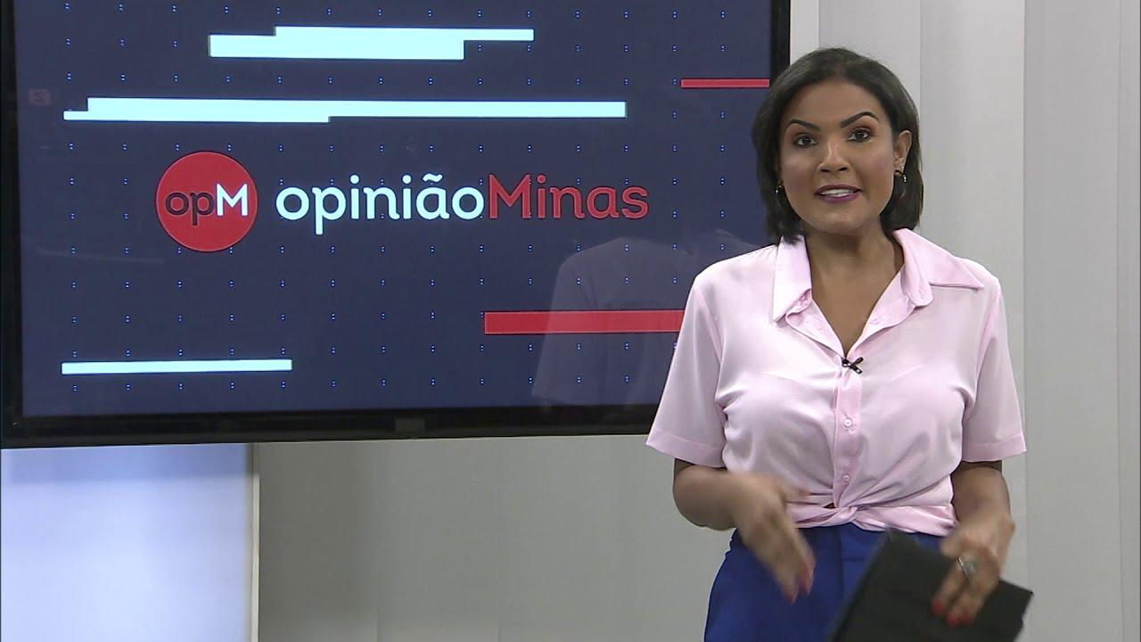 ELEIÇÕES 2020 - O QUE FAZ UM VEREADOR? - Opinião Minas