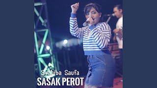 Sasak Perot Koplo Version