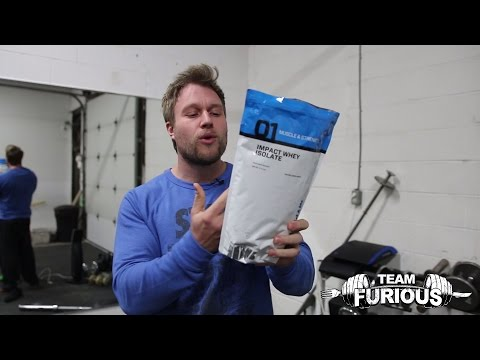 myprotein-impact-whey-isolate-protein-review-|-furious-pete-supplement-reviews