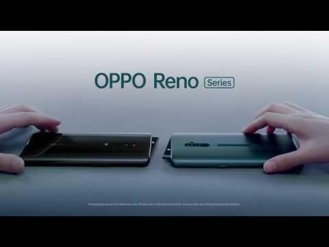 OPPO   Officeworks