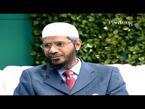 common-mistakes-done-by-muslims-every-ramadhan---dr-zakir-naik