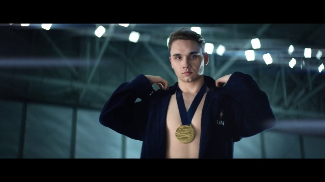 Sportfogadás Milák Kristóffal – TippmixPro