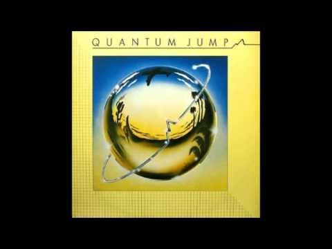 Quantum Jump   1976 Full Album