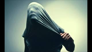 Gambar cover Timmy Mendeljejev - Patent (DJ Veljko Jovic Remix)