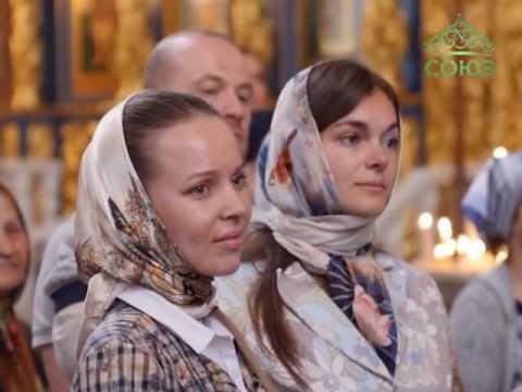 Храм Казанской иконы Божией Матери на Калужской площади