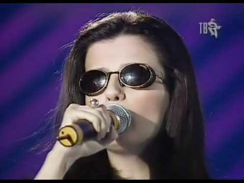Music video Диана Гурцкая - Баллада о любви