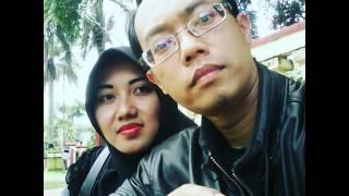Download Video Ngelmu Pring-Rotra Jogja HipHop Foundation MP3 3GP MP4