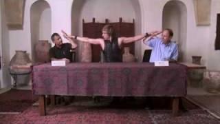 Brüno [2009] Sacha Baron Cohen [FULL FILM LINKED]