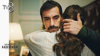 Doğduğun Ev Kaderindir 6.Bölüm 1.Fragman | TV8