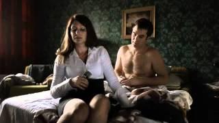 Branka Pujić- Pregradni zid_ (2011) - kratki film.mp4
