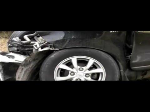 BERITA - MENGERIKAN !!!  Terjadi Kecelakaan Maut MENEW4SK4N 7 Orang DI Lhoknga ACEH