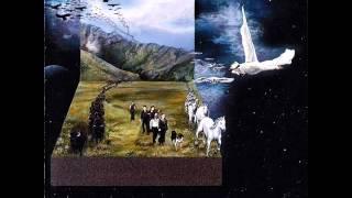 Weltenbrand - Der Untergang Von Trisona [Full Album]