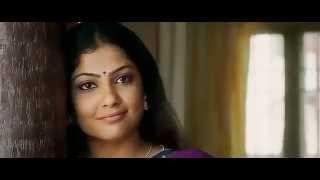 Paartha Mudhal Naale Veddaiyadu Vizhaiyadu HQ YouTube
