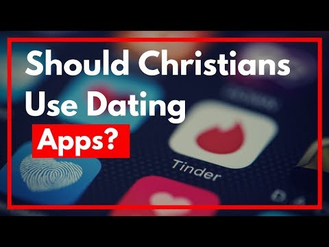 apostolic pentecostal dating website