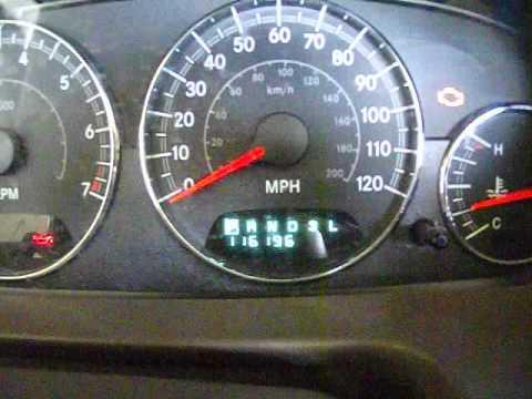 Hqdefault on P0700 Dodge