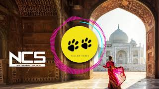 No Copyright Music-Royalty Free Music-INDIAN Instrumental Music 🇮🇳 Mandolin Instrument- Inba Raj