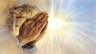 Молитвы слушать   МОЛИТВА ОЧИЩЕНИЕ(Православная молитва на очищение. молитва женщины, молитва к богу, молитва иисуса христа,, 2015-09-11T06:42:49.000Z)