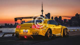 Download BASS BOOSTED ♫ SONGS FOR CAR 2020 ♫ CAR BASS MUSIC 2020 🔈 BEST EDM, BOUNCE, ELECTRO HOUSE 2020 #29