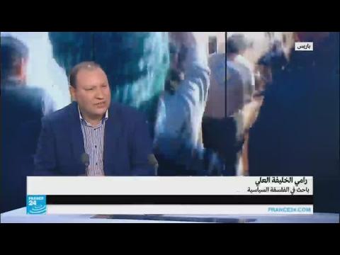 هل من حق الاستخبارات الفرنسية التواجد على الأراضي السورية؟  - نشر قبل 4 ساعة
