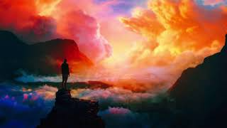 Two Steps From Hell - World of Wonder - Extended Song Mix (Epic Music)