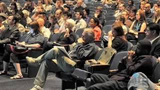 Independent Filmmaker Project (IFP) - 2010