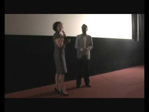 KRO Detective première 27 mei 2012 Tilburg deel 3.wmv