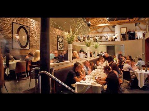 4 TRUE SCARY Diner & Restaurant Horror Stories