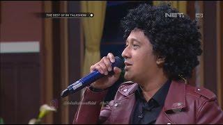 The Best of Ini Talk Show - Kocak Abis Andre jadi Ahmad Akbar MP3