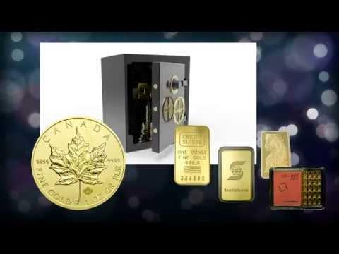 Gold Coins, Silver Coins, Rare Coins, & Ancient Coins at AustinCoins.com