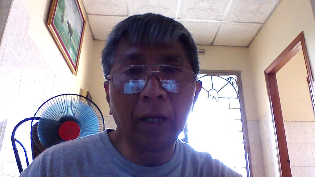 Download HENG VAN MORK IN PHOMPENG