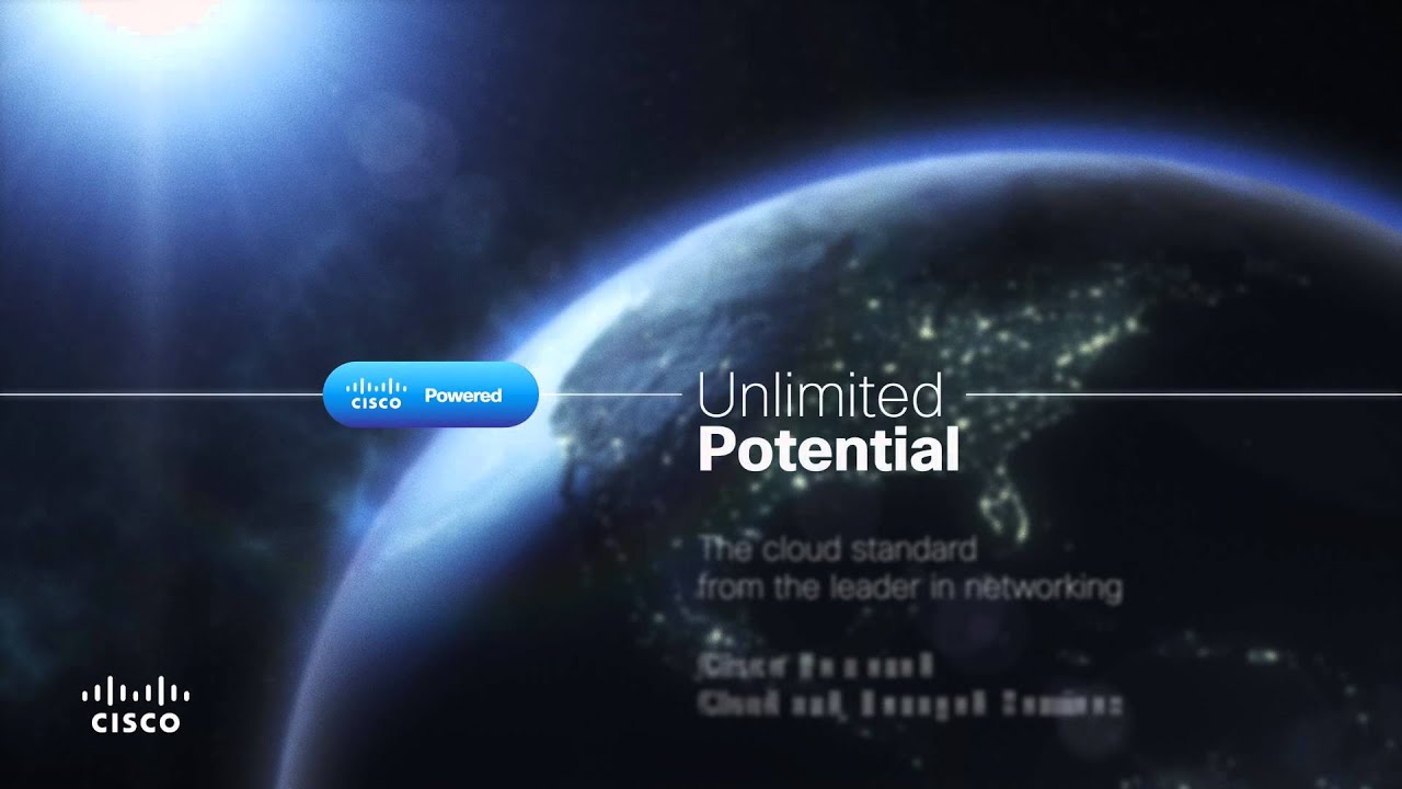 Thinkpad Wallpaper Hd Cisco Powered Cloud And Managed Services Youtube