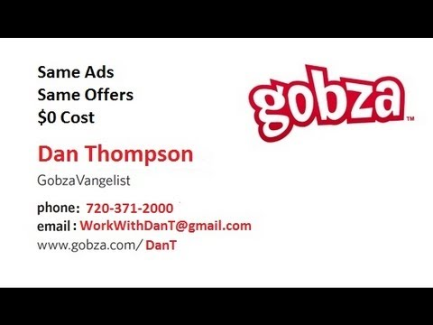 how-to-sign-up-for-gobza-|-gobza-sign-up-|-www.gobza.com/dant-|-make-money-on-the-internet