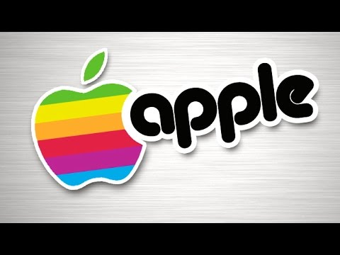 10 Amazing Facts About Apple