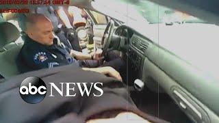 Colorado cop won't face charges l ABC News