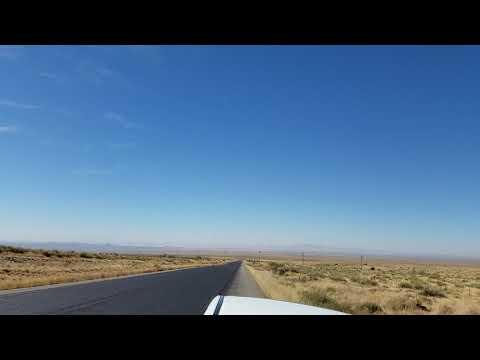 roadtrip to NM(12)
