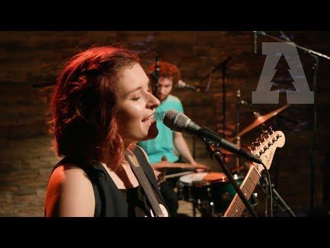 The Accidentals - Vessel | Audiotree Live Mp3
