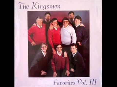 1983 Favorites Vol III (Kingsmen Quartet)