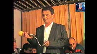 Anghel de la Craiova - Legenda Olteniei Live 1999