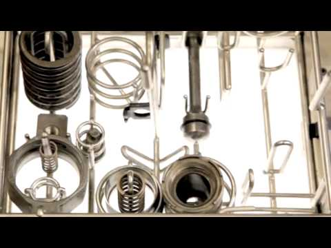 Cummins  Engine Made In China